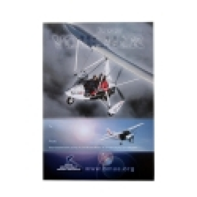 Flight Training Vouchers