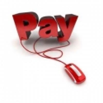 BMAA fees