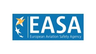 European Flight Safety Campaign