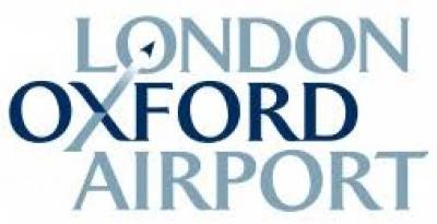 Oxford and Brize Norton Airspace Change Proposal