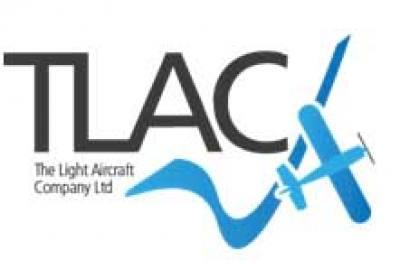 TLAC News