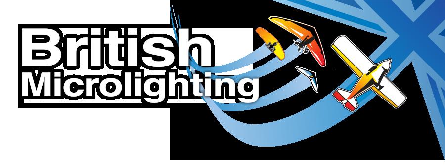 The British Microlight Aircraft Association
