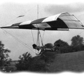 The British Microlight Aircraft Association, new page 5460