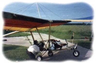 The British Microlight Aircraft Association, new page 5455